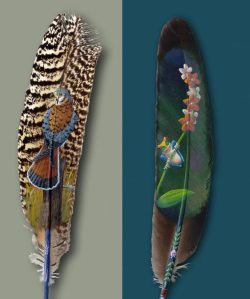 feather_painting_10