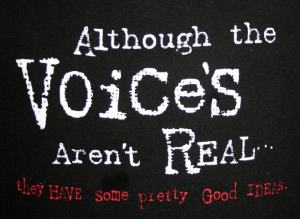 t-shirt-although-the-voices-are-not-real-they-have-some-pretty-good-ideas-756604